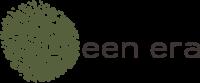 logo-green-300