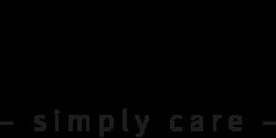 20191017_website_logo_slogan_360x